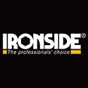 Ironside - Herramientas