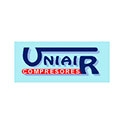 Uniair