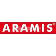 Aramis Decor