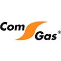 Com Gas