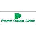 Prosimex