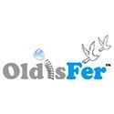 Oldisfer