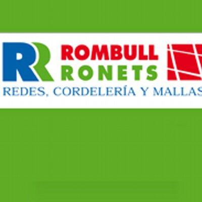 Rombull Ronets