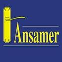 Ansamer