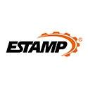 Estamp