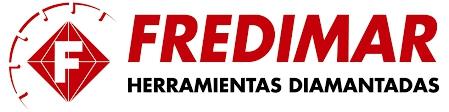 Fredimar