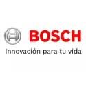Bosch herramientas