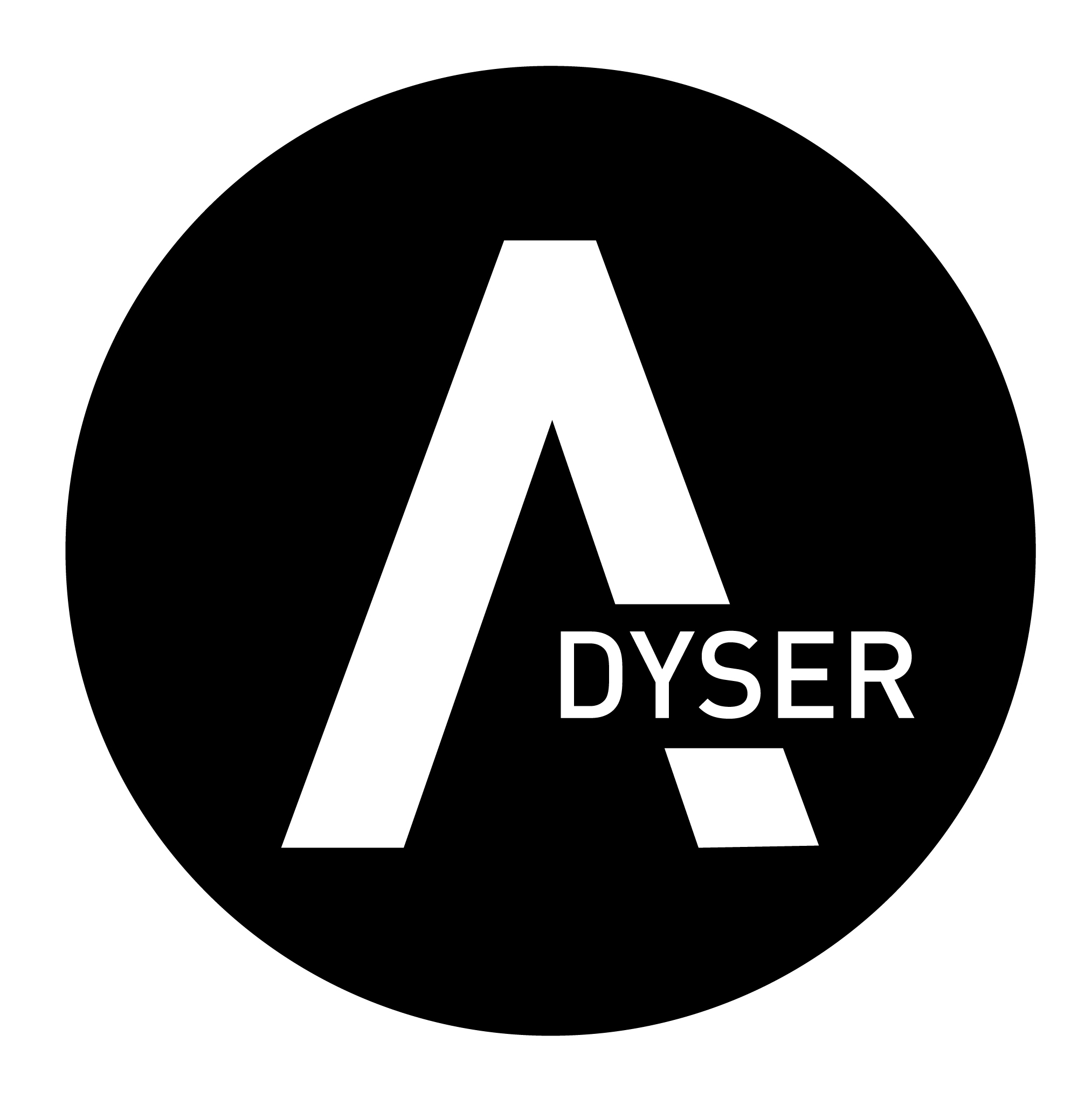 Alfa Dyser