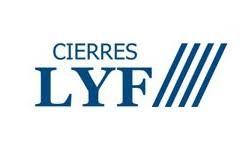 Cierres Lyf