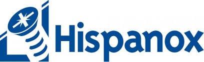 Hispanox