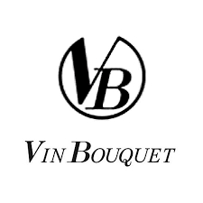 Vin Bouquet