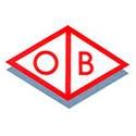 Odi Bakar