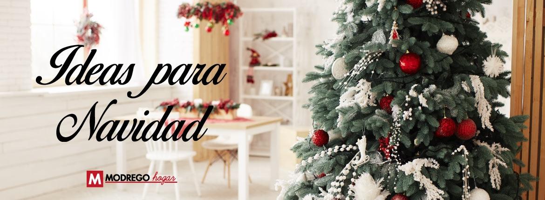 Ideas para Navidad 1