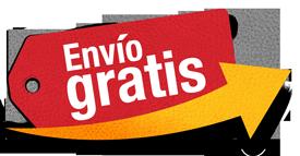 Portes Gratuitos